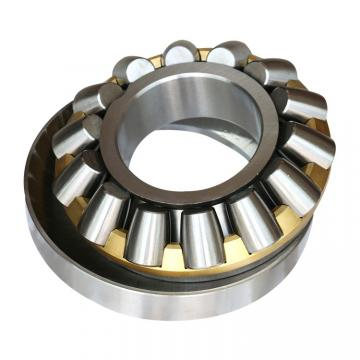 CONSOLIDATED BEARING ZARF-2068  Thrust Roller Bearing