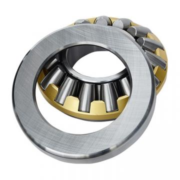 CONSOLIDATED BEARING AT-617 Thrust Roller Bearing