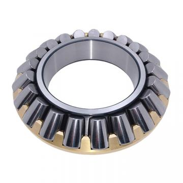 CONSOLIDATED BEARING AXK-3552  Thrust Roller Bearing