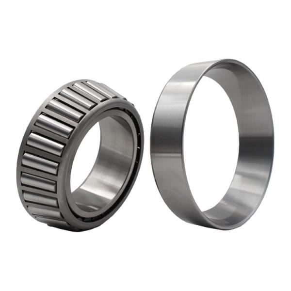 TIMKEN LM869448-20000/LM869410CD-20000  Tapered Roller Bearing Assemblies #2 image