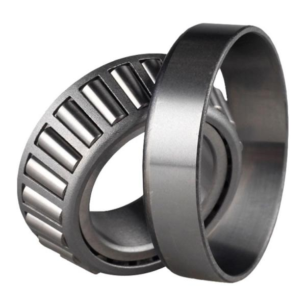 TIMKEN LM869448-20000/LM869410CD-20000  Tapered Roller Bearing Assemblies #3 image