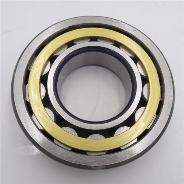 2.756 Inch | 70 Millimeter x 4.331 Inch | 110 Millimeter x 0.787 Inch | 20 Millimeter  CONSOLIDATED BEARING N-1014-KMS P/5  Cylindrical Roller Bearings #4 image