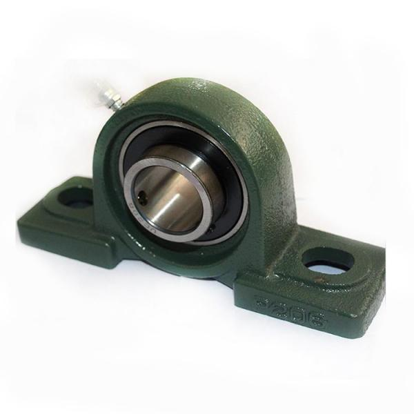 QM INDUSTRIES QAFYP10A200SN  Flange Block Bearings #4 image