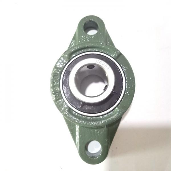 QM INDUSTRIES QAFYP10A200SN  Flange Block Bearings #1 image