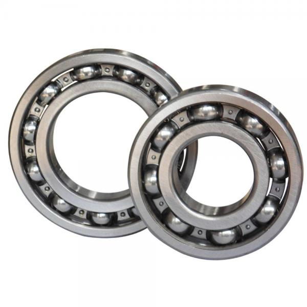 3.15 Inch | 80 Millimeter x 4.921 Inch | 125 Millimeter x 0.866 Inch | 22 Millimeter  NSK 7016A5TRSULP4Y  Precision Ball Bearings #4 image