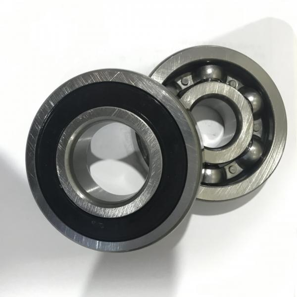 FAG 107HCDUH  Precision Ball Bearings #2 image