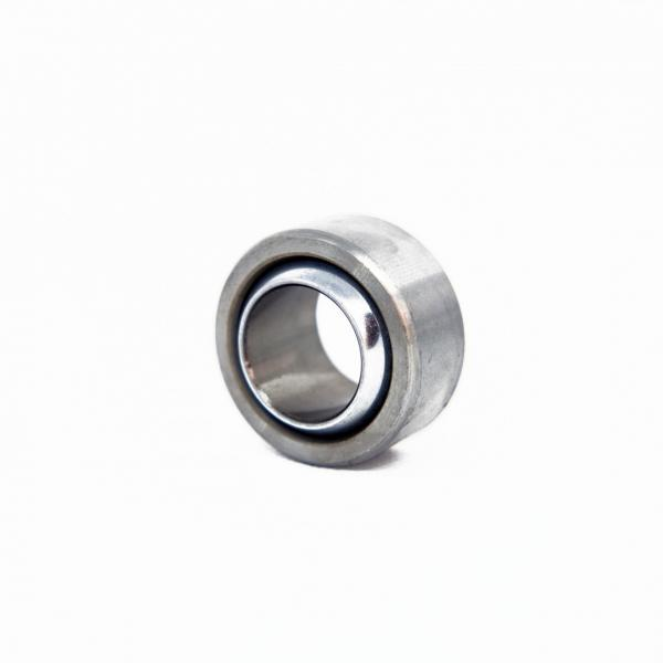 FAG 112HCDUL  Precision Ball Bearings #1 image