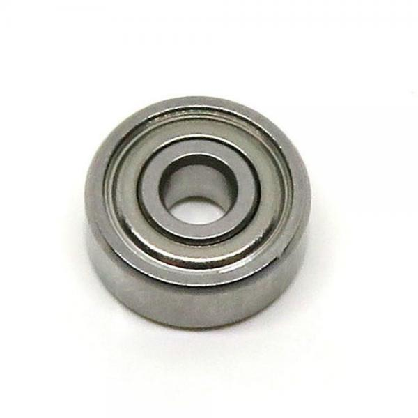 FAG 112HCDUL  Precision Ball Bearings #4 image