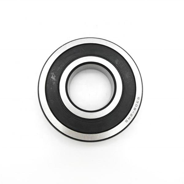 FAG 107HCDUH  Precision Ball Bearings #3 image