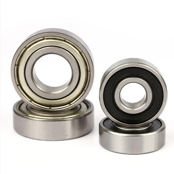 FAG 107HCDUH  Precision Ball Bearings #5 image
