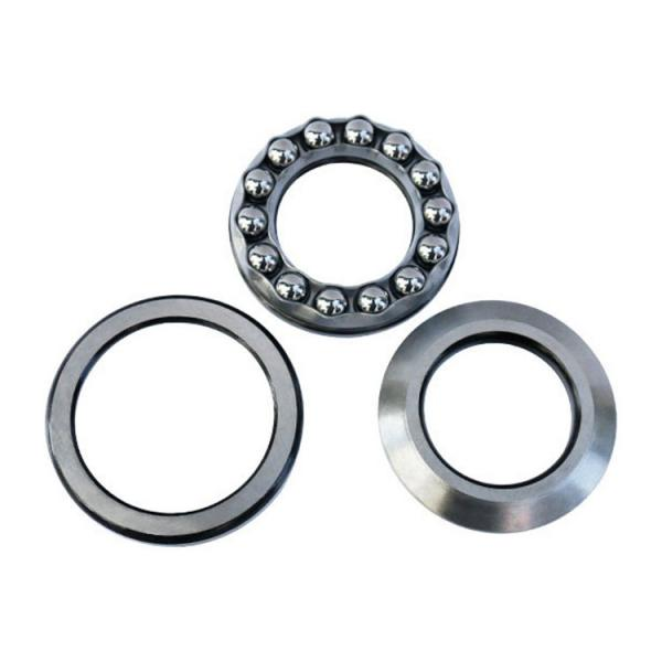 KOYO 60242RS  Single Row Ball Bearings #2 image