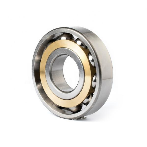 KOYO 6307NRC4  Single Row Ball Bearings #3 image