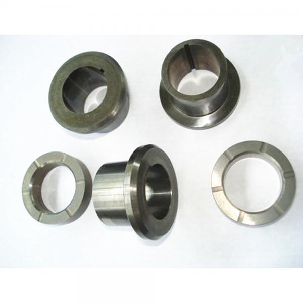 BOSTON GEAR B57-4  Sleeve Bearings #4 image