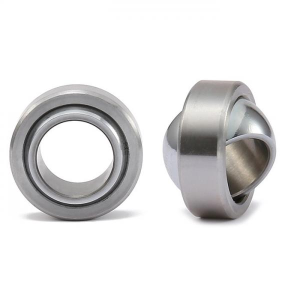 CONSOLIDATED BEARING SA-6 E  Spherical Plain Bearings - Rod Ends #4 image