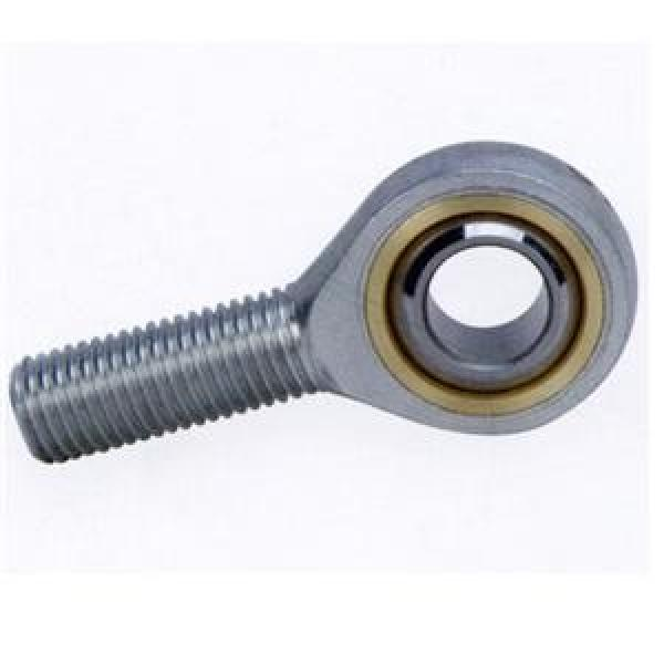 SEALMASTER ARL 6N  Spherical Plain Bearings - Rod Ends #1 image