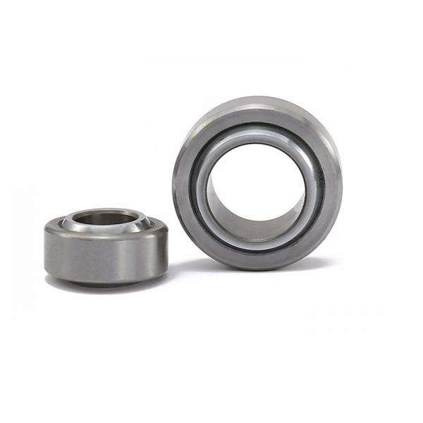 SEALMASTER ARL 6N  Spherical Plain Bearings - Rod Ends #2 image