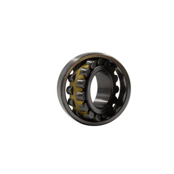 1.378 Inch | 35 Millimeter x 2.835 Inch | 72 Millimeter x 0.669 Inch | 17 Millimeter  CONSOLIDATED BEARING 20207 T  Spherical Roller Bearings #1 image