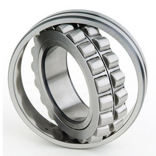 1.969 Inch | 50 Millimeter x 3.543 Inch | 90 Millimeter x 0.787 Inch | 20 Millimeter  CONSOLIDATED BEARING 20210-KT  Spherical Roller Bearings #2 image