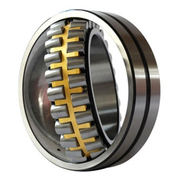 1.772 Inch | 45 Millimeter x 3.346 Inch | 85 Millimeter x 0.748 Inch | 19 Millimeter  CONSOLIDATED BEARING 20209-KT  Spherical Roller Bearings #1 image