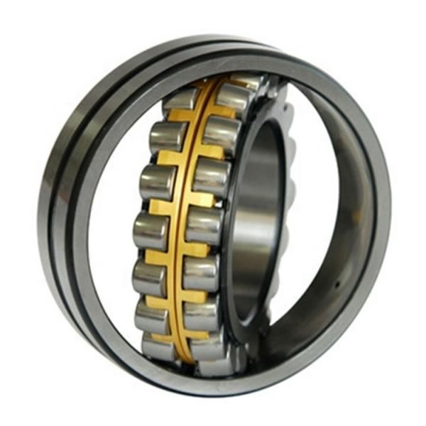 1.969 Inch | 50 Millimeter x 3.543 Inch | 90 Millimeter x 0.787 Inch | 20 Millimeter  CONSOLIDATED BEARING 20210-KT  Spherical Roller Bearings #1 image