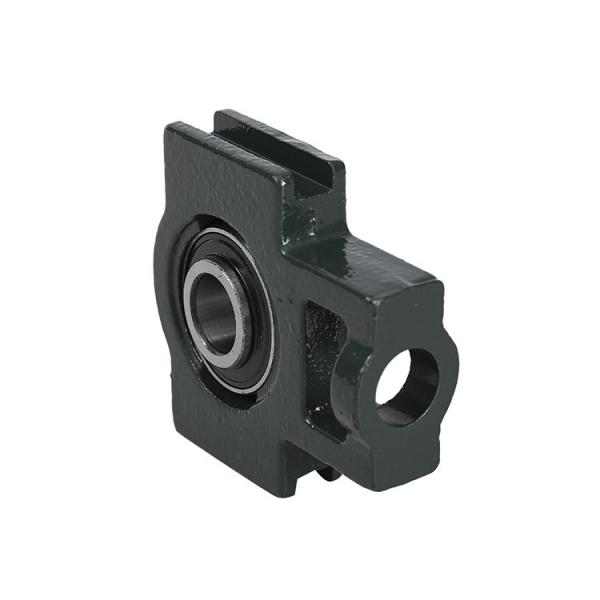 AMI UCST203C4HR23  Take Up Unit Bearings #2 image