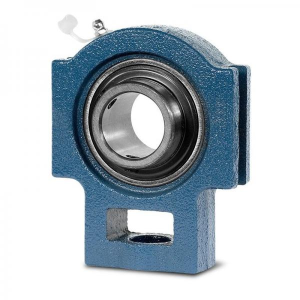 AMI UCST208-24C4HR5  Take Up Unit Bearings #1 image