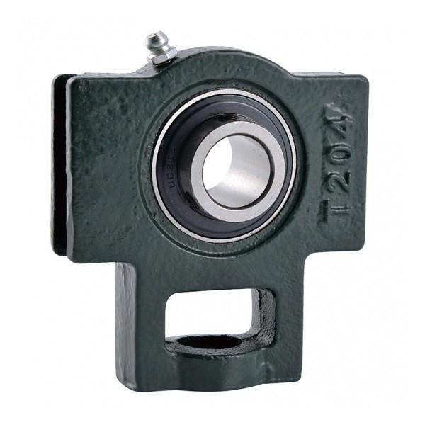 AMI UCST209C4HR5  Take Up Unit Bearings #4 image