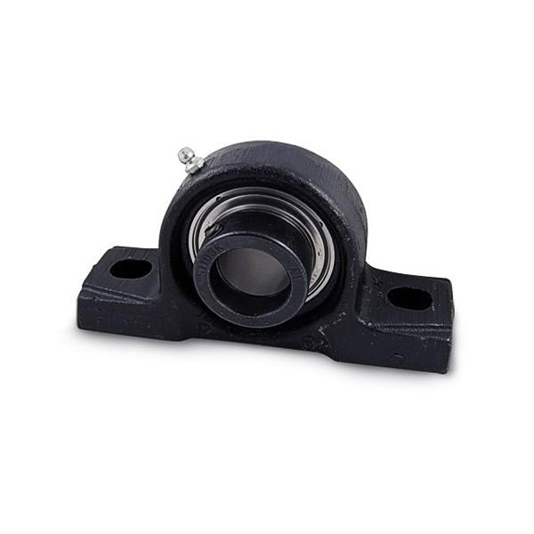 AMI MUCST205-15NP  Take Up Unit Bearings #2 image