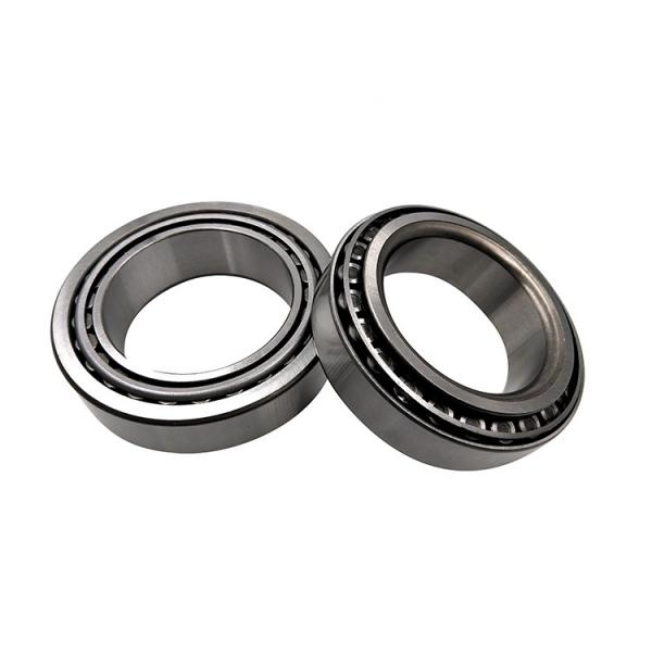 TIMKEN LM869448-20000/LM869410CD-20000  Tapered Roller Bearing Assemblies #1 image