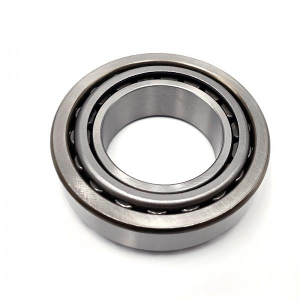 TIMKEN LM869448-20000/LM869410CD-20000  Tapered Roller Bearing Assemblies #4 image