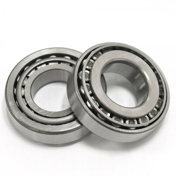 14 Inch | 355.6 Millimeter x 0 Inch | 0 Millimeter x 4.75 Inch | 120.65 Millimeter  TIMKEN LM263149D-2  Tapered Roller Bearings #2 image