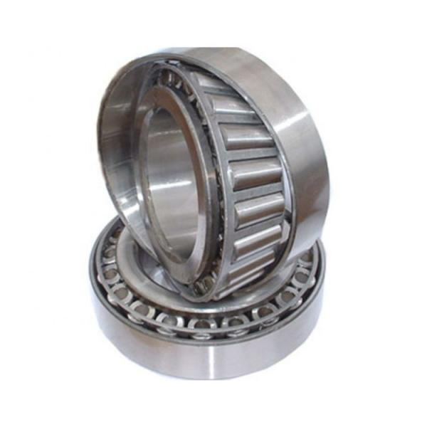 0 Inch | 0 Millimeter x 16.625 Inch | 422.275 Millimeter x 2.125 Inch | 53.975 Millimeter  TIMKEN LM258610-2  Tapered Roller Bearings #3 image