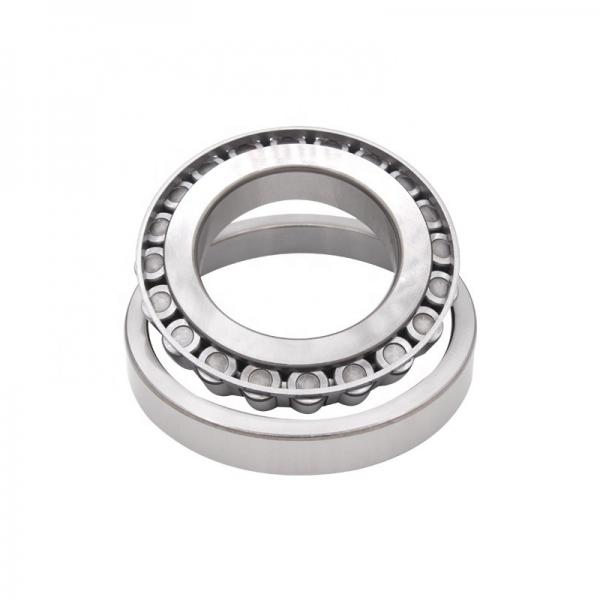 14 Inch | 355.6 Millimeter x 0 Inch | 0 Millimeter x 4.75 Inch | 120.65 Millimeter  TIMKEN LM263149D-2  Tapered Roller Bearings #3 image