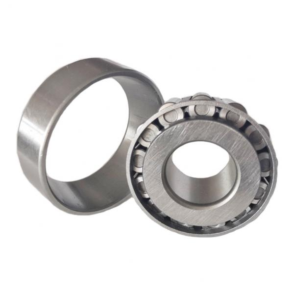 0 Inch | 0 Millimeter x 6.813 Inch | 173.05 Millimeter x 0.563 Inch | 14.3 Millimeter  TIMKEN LL327010-3  Tapered Roller Bearings #5 image