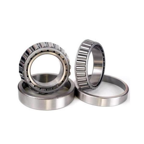 0 Inch | 0 Millimeter x 6.813 Inch | 173.05 Millimeter x 0.563 Inch | 14.3 Millimeter  TIMKEN LL327010-3  Tapered Roller Bearings #3 image