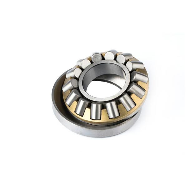 CONSOLIDATED BEARING 53208  Thrust Ball Bearing #2 image