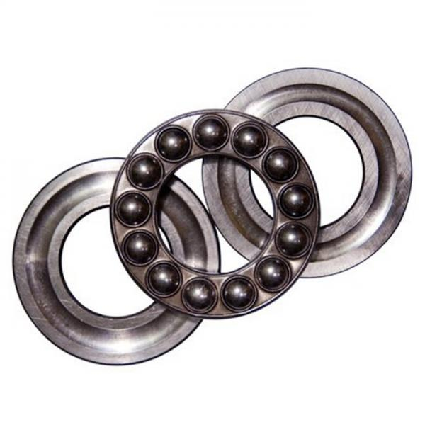 FAG 51248-MP  Thrust Ball Bearing #4 image