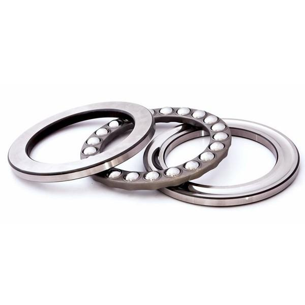 FAG 51248-MP  Thrust Ball Bearing #5 image