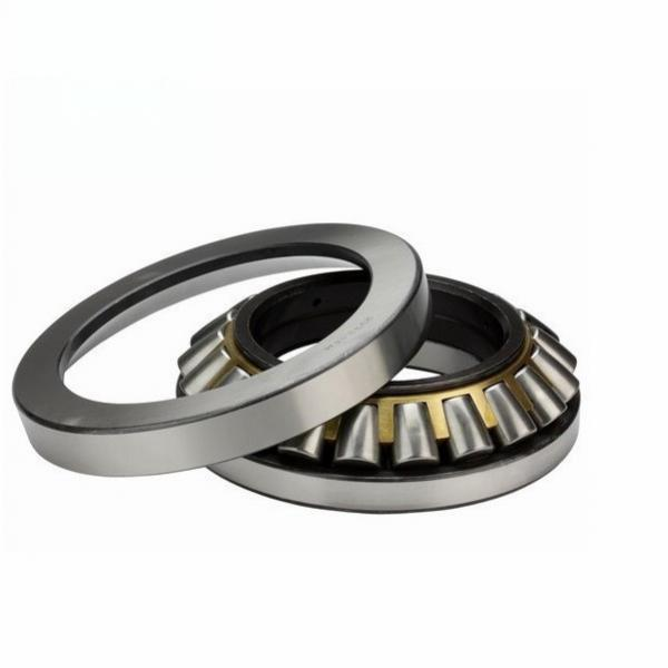 CONSOLIDATED BEARING T-622  Thrust Roller Bearing #4 image