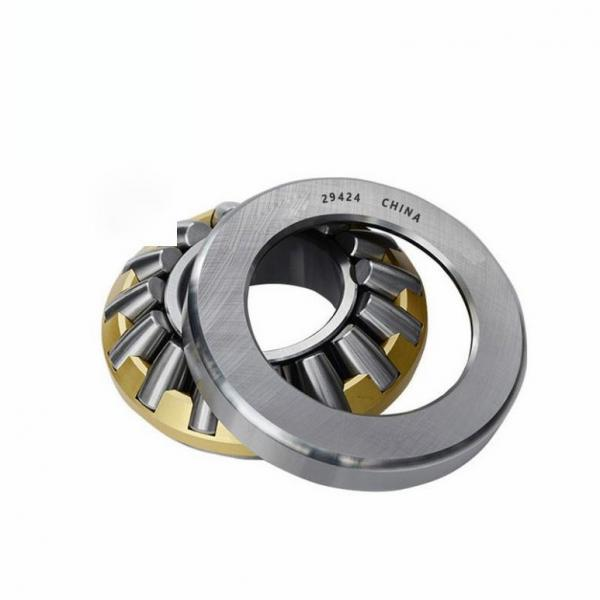 CONSOLIDATED BEARING 29324E J  Thrust Roller Bearing #3 image